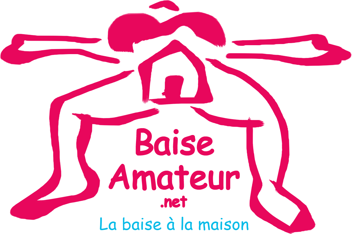 baiseamateur.net